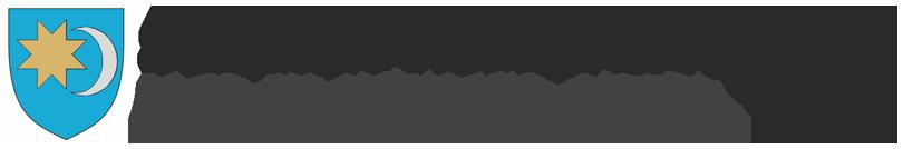 """Képtalálat a következőre: """"Székely Nemzeti Tanács logo"""""""